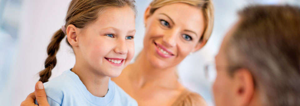 Central Clinic Family Medicine