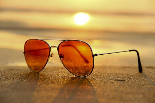 Suncare Health tips for summer.