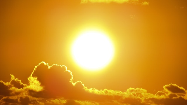 Central Clinic Advisory: Summer Heat Stress Prevention