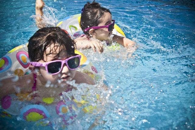 Central Clinic Advisory: Summer Health Alerts